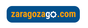ZaragozaGo